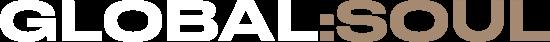 Global Soul Radio Logo